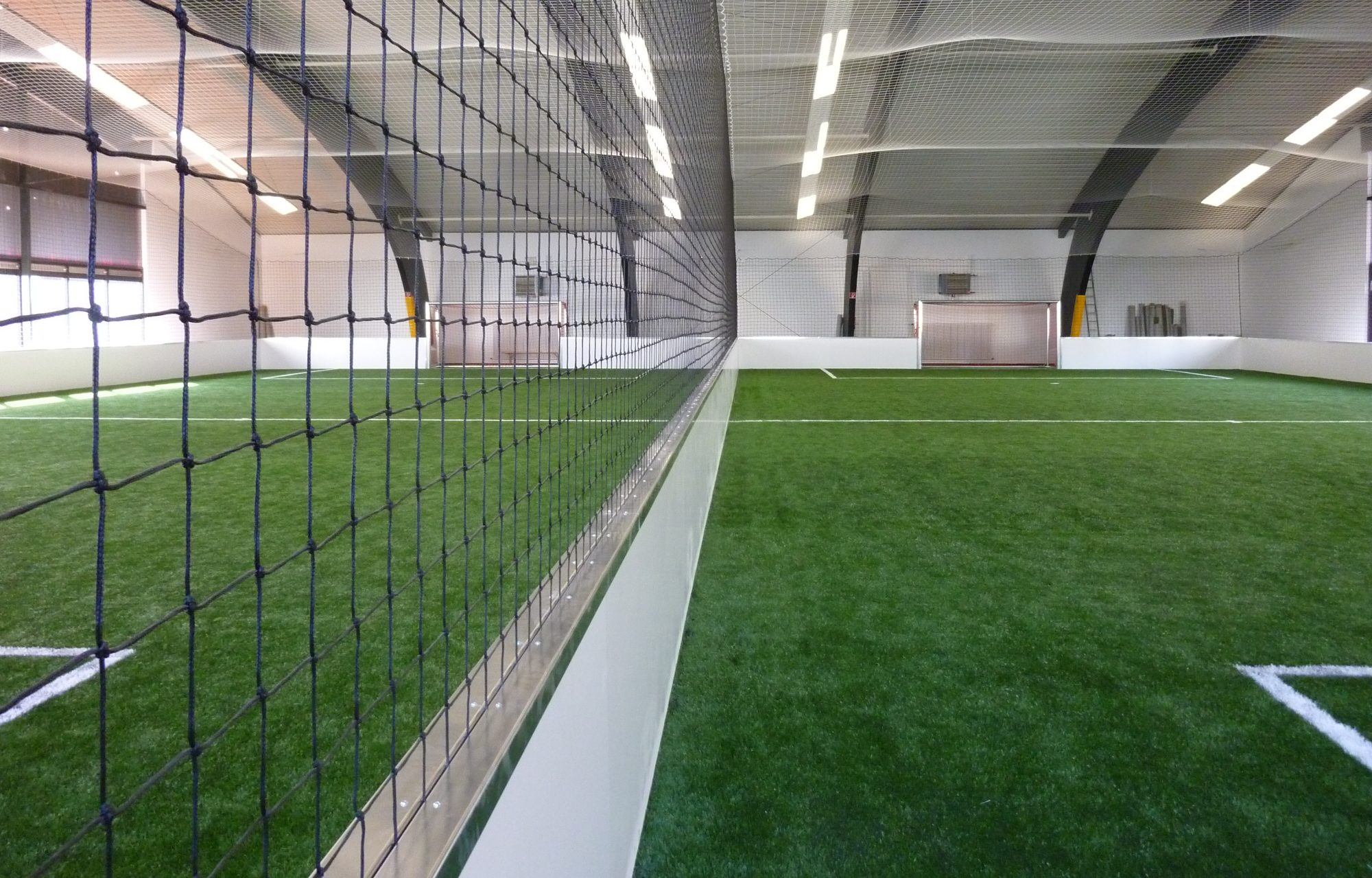 FairPlay Indoor Fussball
